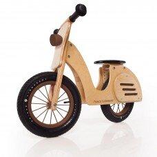 Prince Lionheart Детско колело за балансиране Скутер
