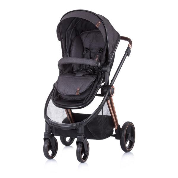 Детска количка Лумия