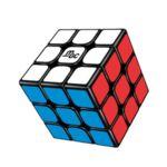 Cayro - Професионално скоростно магнитно Кубче