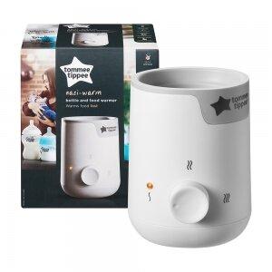 EASI-WARM Електрическият уред за затопляне на храна
