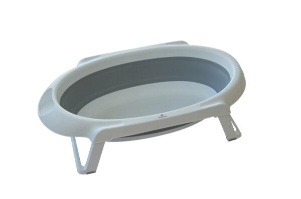 BabyDan - Сгъваема вана 30L