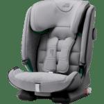 Столче за кола Britax Romer ADVANSAFIX I-Size