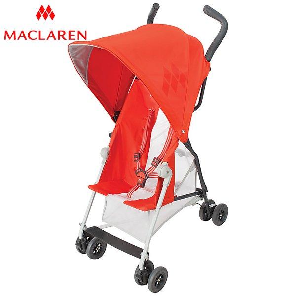Количка Maclaren Mark II