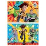 Детски пъзел  Toy Story