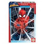 Детски пъзел Spider - Man 500ч.