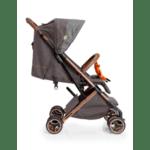 Бебешка количка Cosatto Woosh XL