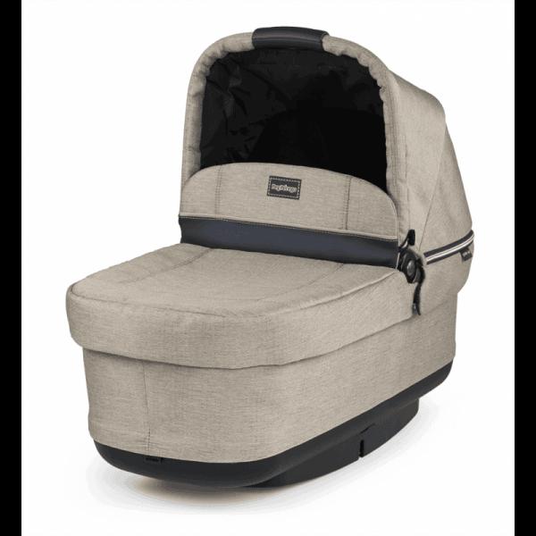 Кош за новородено - Navetta Pop Up