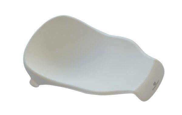 BabyDan - Подложка за новородено за сгъваема вана 30L