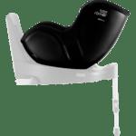 Стол за кола Britax Römer DUALFIX iSENSE
