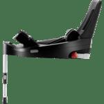 Основа за столчета Britax Römer FLEX BASE iSENSE