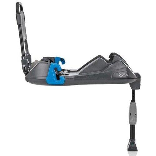 Основа за столчета Baby-Safe plus