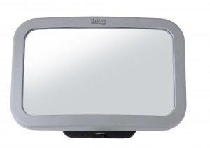 Огледало за задна седалка