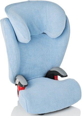 Летен калъф за столчета Kidfix
