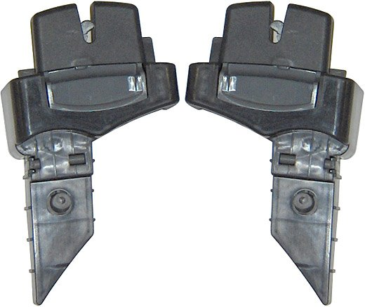 Адаптор за столчета/колички Britax/Romer