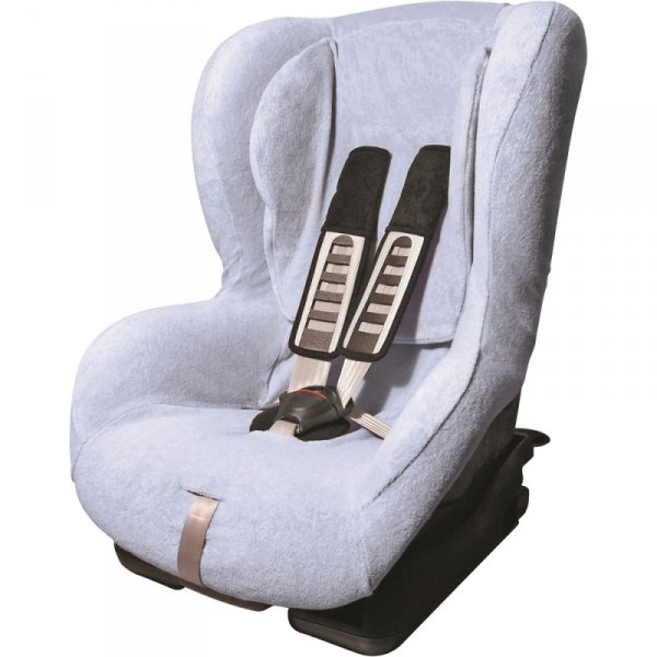 Летен калъф за столче Duo Plus