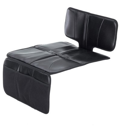 Протектор за автомобилна седалка