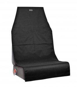Протектор за цяла автомобилна седалка