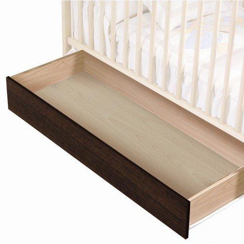 Чекмедже за легло-кошара