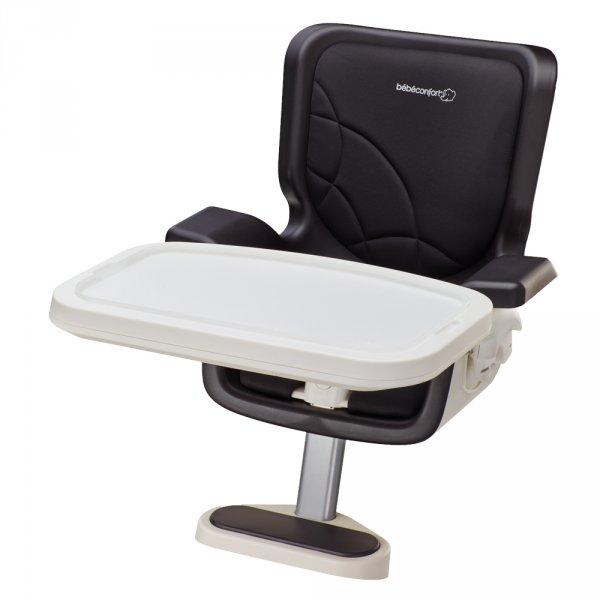 Стол за хранене Keyo - седалка