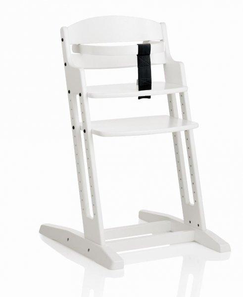Столче за хранене DanChair