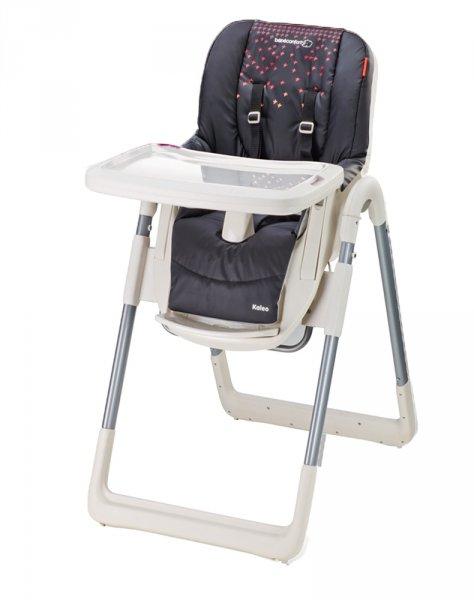 Стол за хранене Kaleo