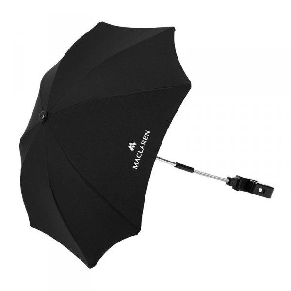 Чадърче Maclaren