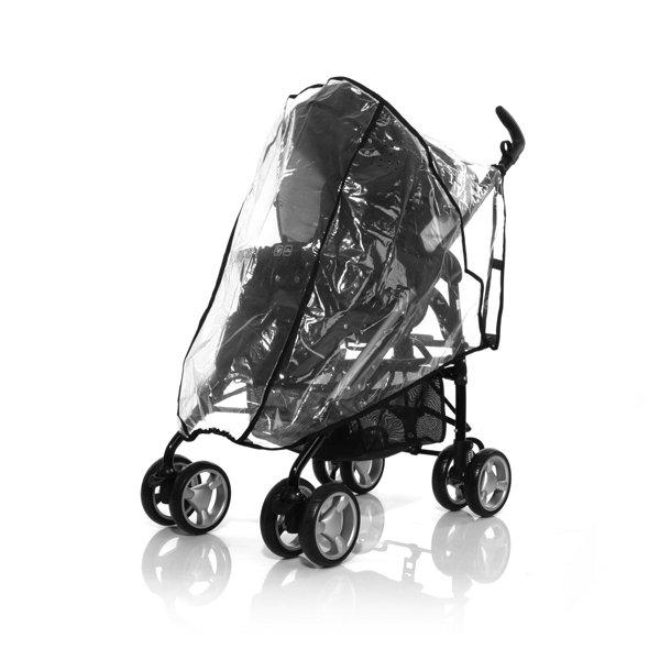 Дъждобран за колички-чадър