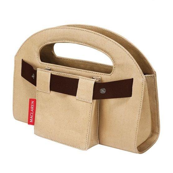 Чанта за количка Maclaren Mini Tote