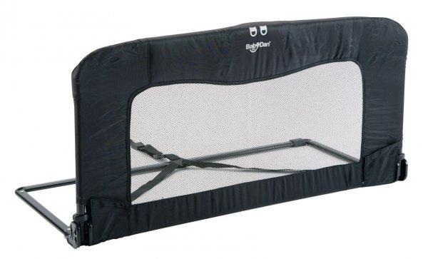 Преграда за легло