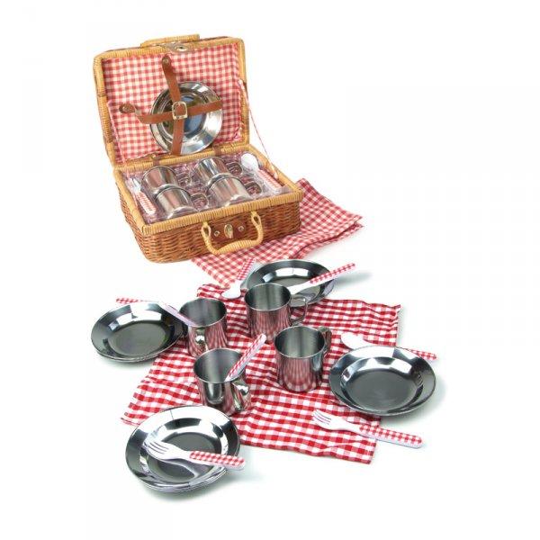 Детски комплект за пикник
