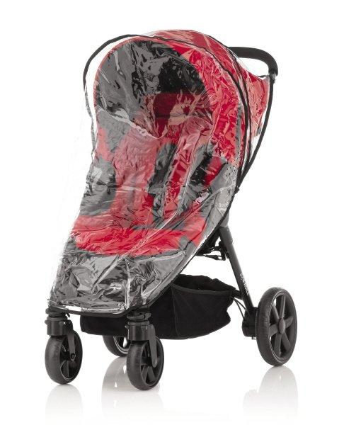 Дъждобран за количка Britax B-Agile