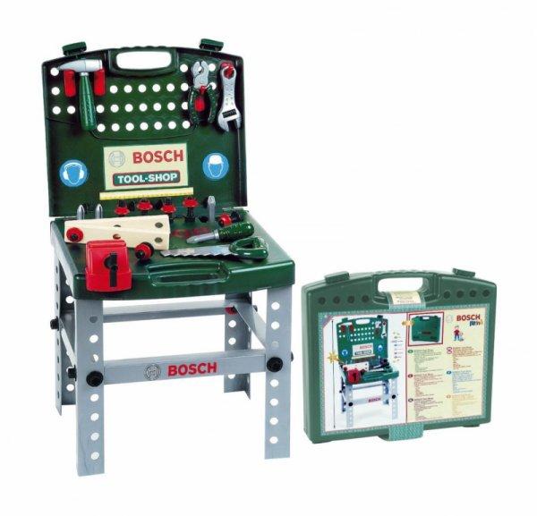 Bosch Tool-shop 8681