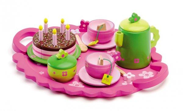 Детски комплект рожден ден
