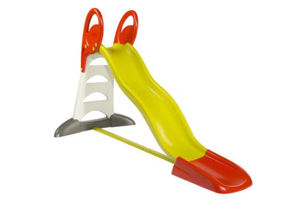 Детска пързалка XL