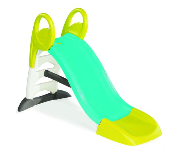 Детска пързалка