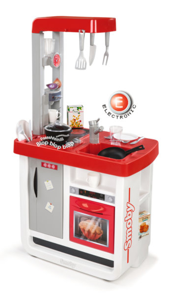 Детска кухня Bon Appetit