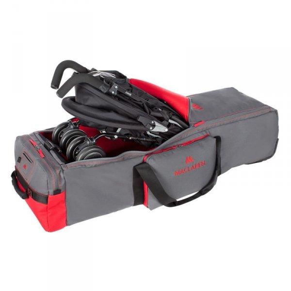 Сак за количка Single Locker Bag