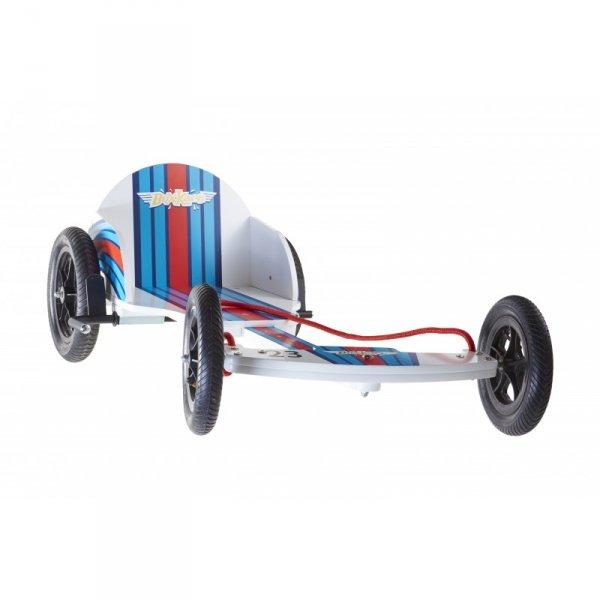 BoxKart кола