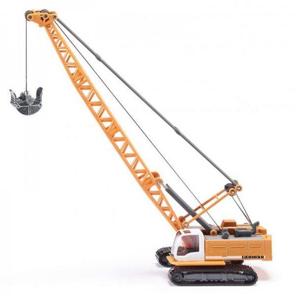 Играчка Cable Excavator