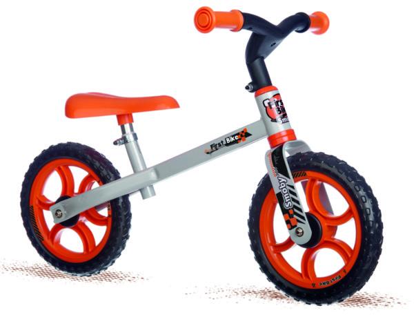 Балансиращо колело без педали
