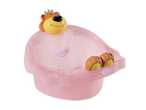 Вана за къпане BABY born