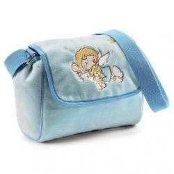 Little Wingles - чанта