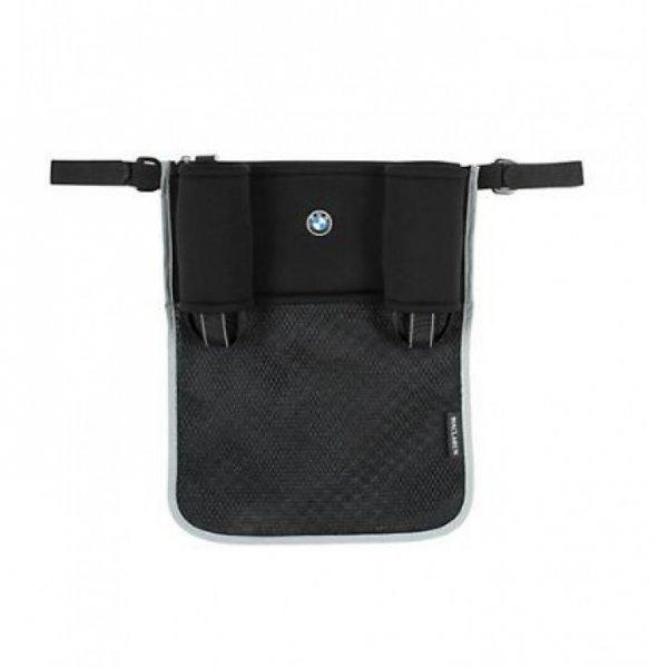 Органайзер за количка - BMW