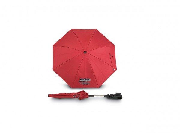 Универсално чадърче за количка анти УВ