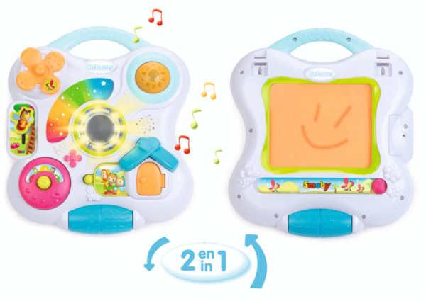 Детска интерактивна дъска