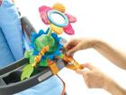Играчка за количка - Baby Bloomer