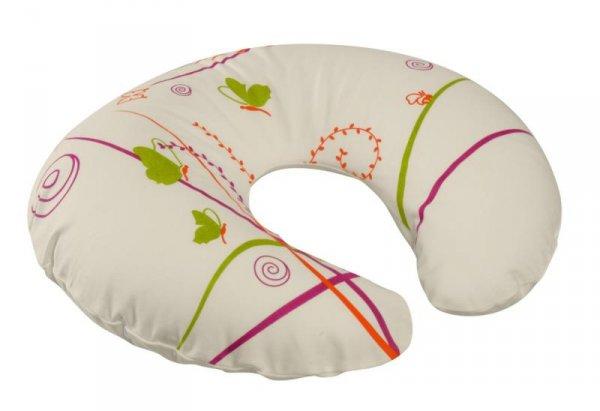 Възглавница за кърмене - Supima