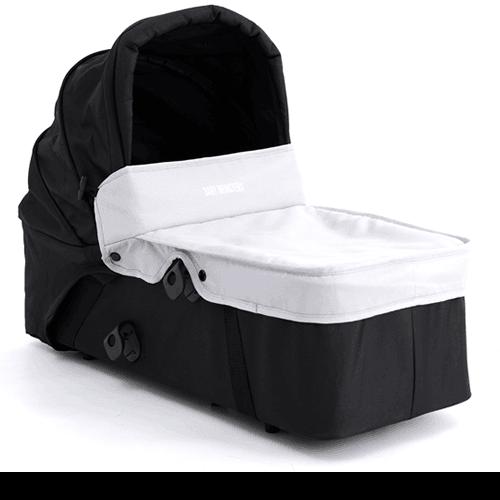 Кош за новородено за Easy Twin - десен