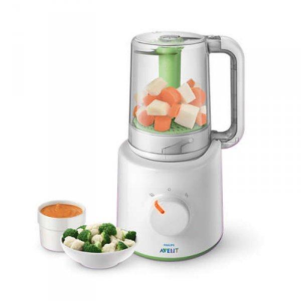 Комбиниран уред за готвене