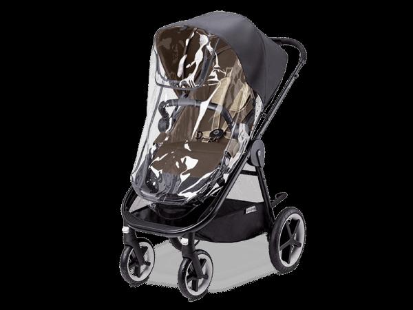 Дъждобран за количка Cybex